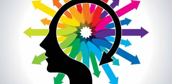 Normative dello psicologo