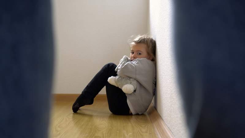 Abusi e maltrattamenti